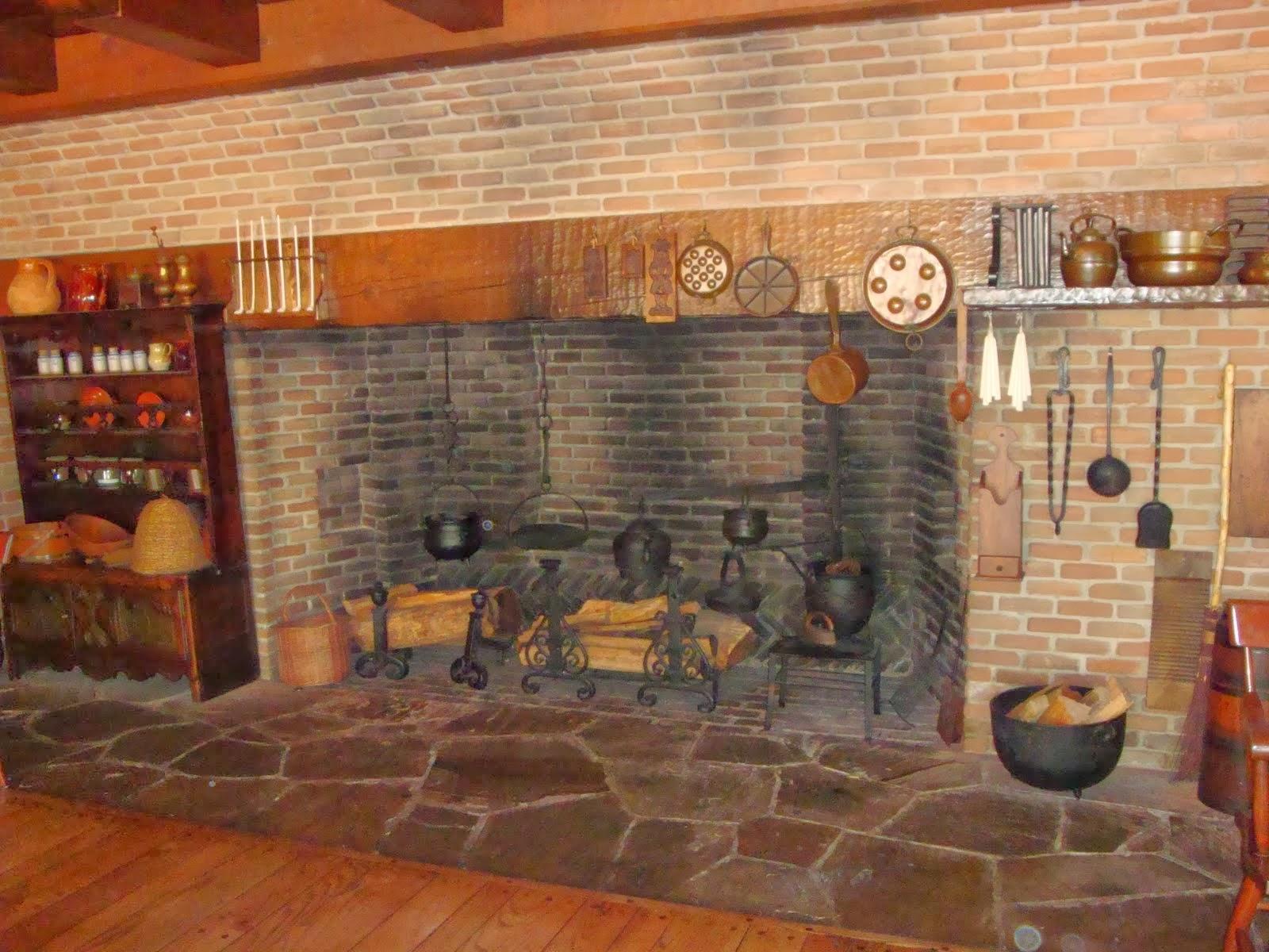 LTT_Lobby_Fireplace.JPG