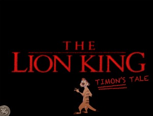 Lion_King_app_photo.jpg