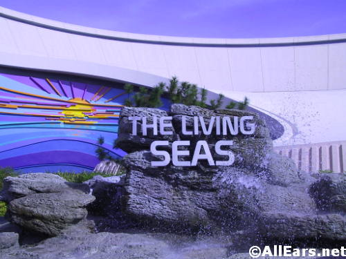 Living-seas.JPG