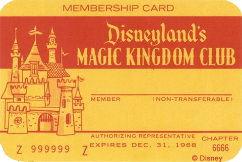 Magic_Kingdom_Club_Membership_Card
