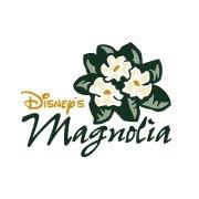 MagnoliaIcon.jpg