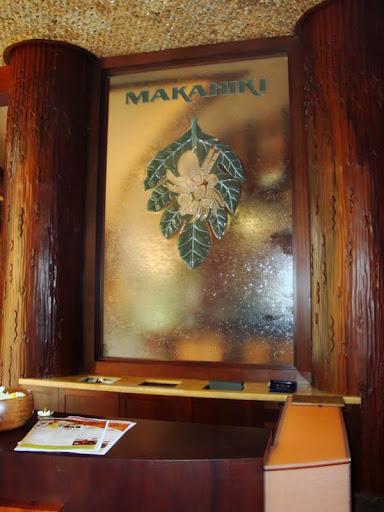 Makahiki_Signage
