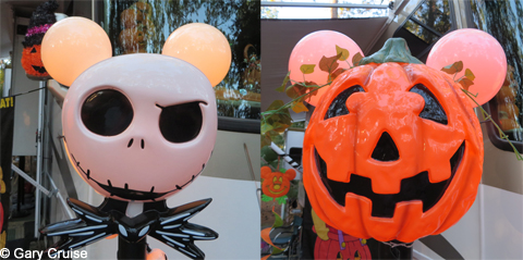 Mickey_Lamp_Halloween_2.jpg
