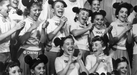 Mickey_Mouse_Club_Mouseketeers.jpg