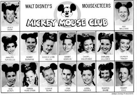 Mickey_Mouse_Club_cast.jpg