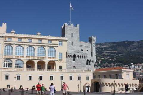 Monaco-Palace.jpg