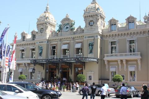 Monaco-casino.jpg