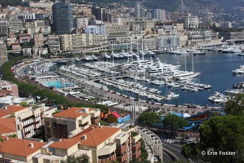 Monaco-view.jpg