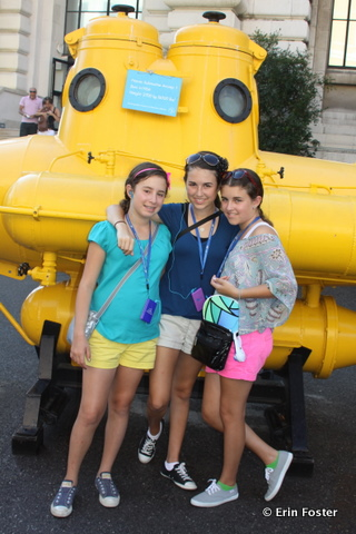 Monaco-yellow-submarine.jpg