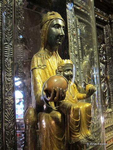 Montserrat-Madonna.jpg