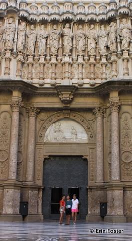 Montserrat-church-facade.jpg
