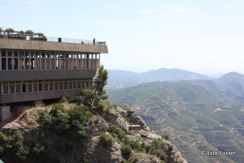 Montserrat-restaurant.jpg