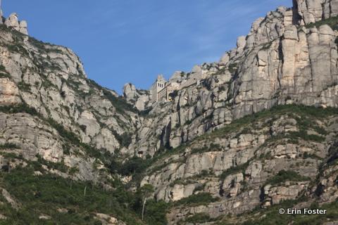 Montserrat-vista.jpg