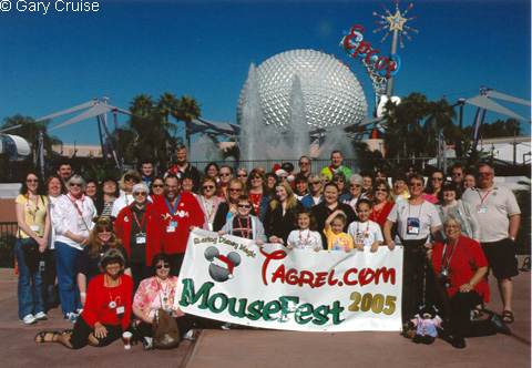 Tagrel.com Disney Fan community.jpg