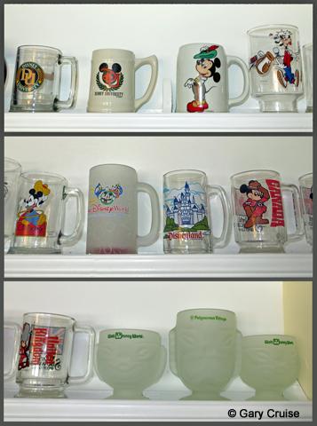 Mug Collage