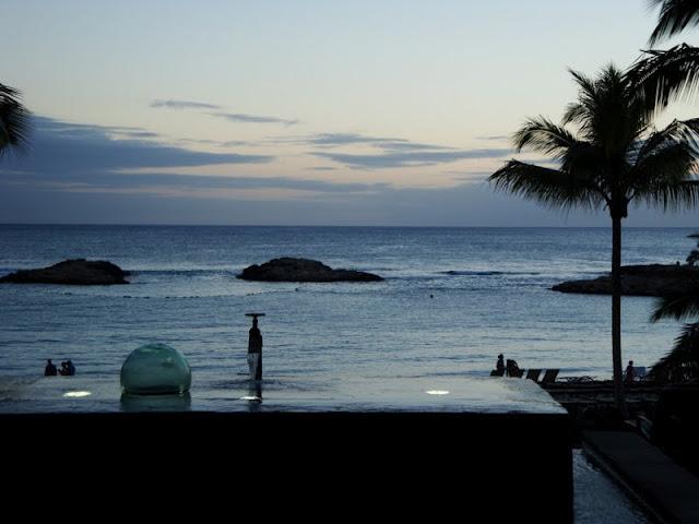 Ocean_View
