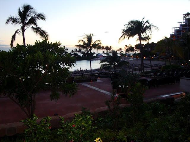 Ocean_View2