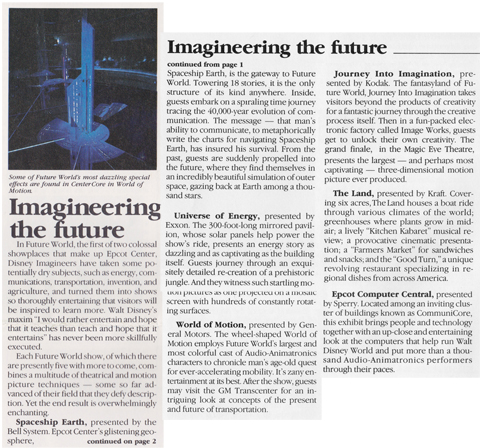 Oct_1982_Imagineering