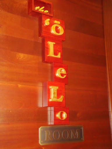 Olelo_Room_Signage