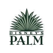 PalmIcon.jpg