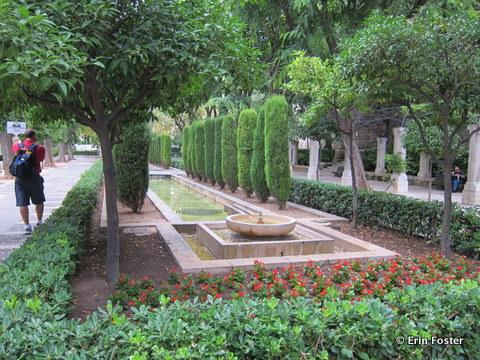 Palma-Arabian-Gardens.jpg