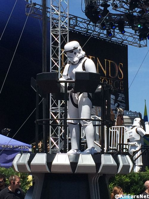 Photo2-Stormtroopers.jpg