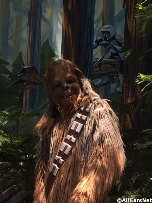 Photo7B%E2%80%93Chewbacca.jpg
