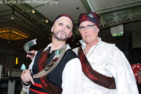 Pirates%201.jpg