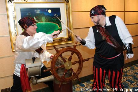 Pirates%204.jpg