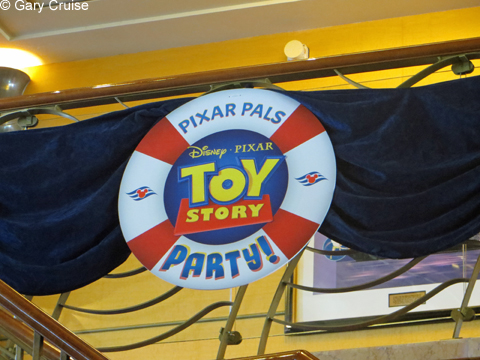 Pixar_Party