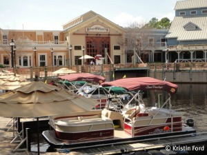 Port-Orleans-Riverside-dock.jpg