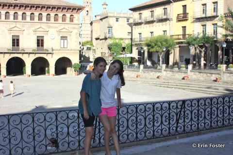 Pueblo-Espanol-Plaza.jpg