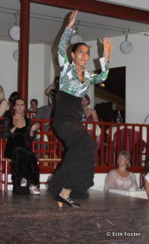 Pueblo-flamenco.jpg