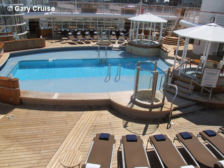 Quiet%20Cove%20Pool%201.jpg