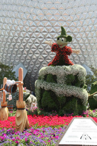 RESIZED%20future-world-topiaries4.jpg
