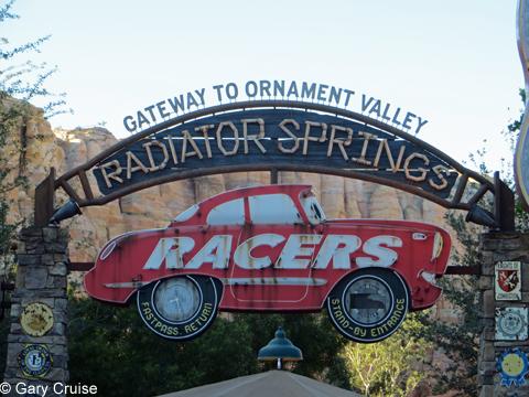 Radiator_Springs