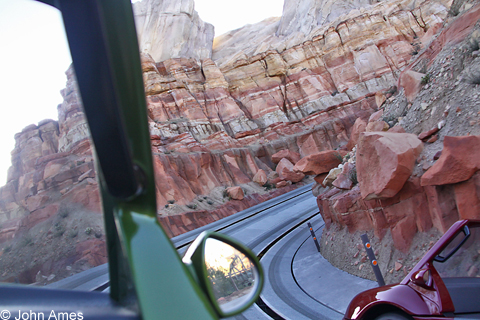 Radiator_Springs_Racers