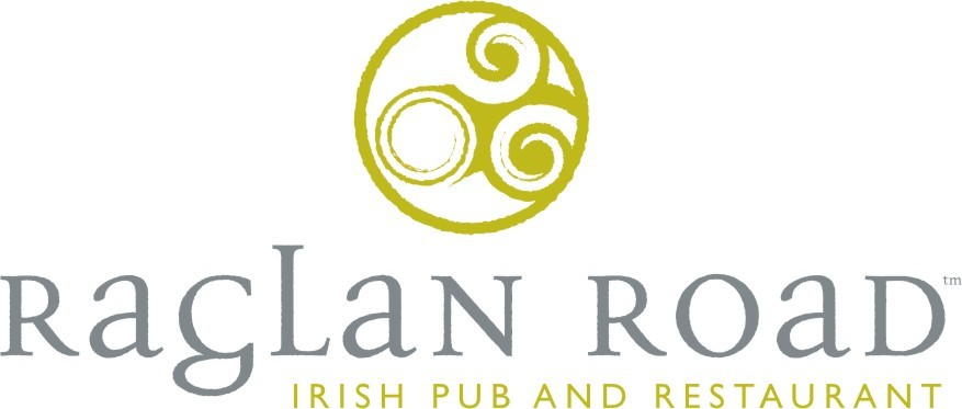 Raglan Road Logo