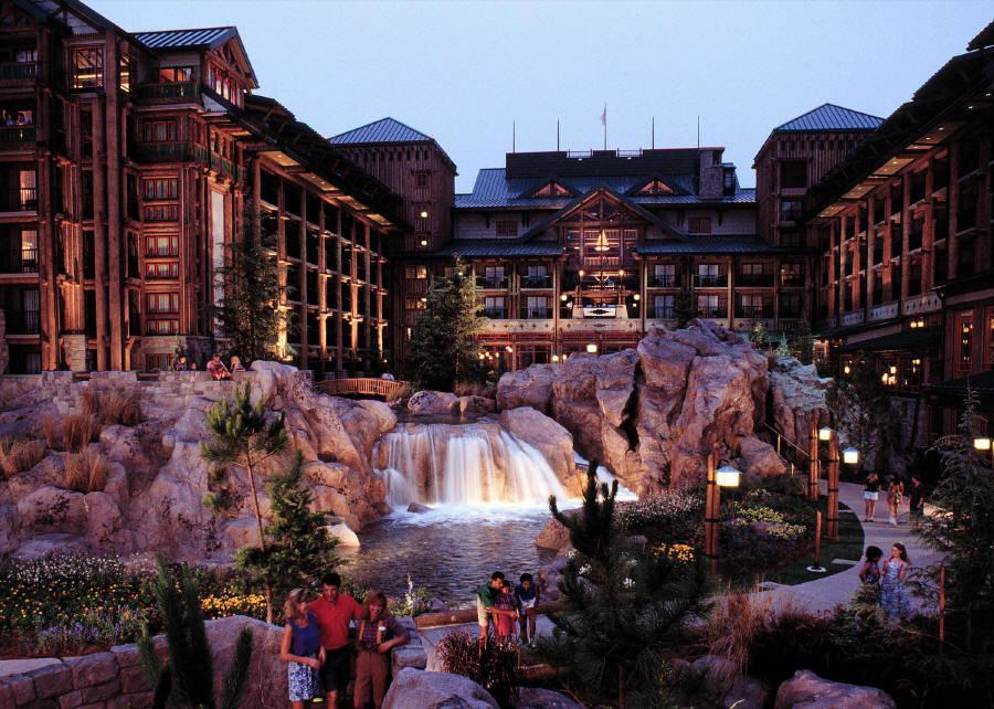 Resort Exterior.jpg