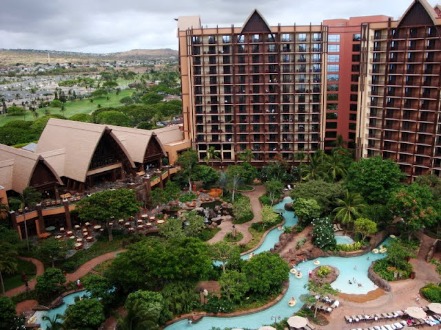 Aulani_From_Above