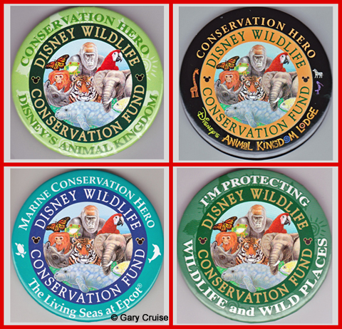 Conservation_Hero_Buttons_1