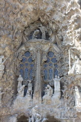 Sagrada-facade.jpg