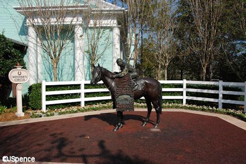 Saratoga-Springs-022.jpg