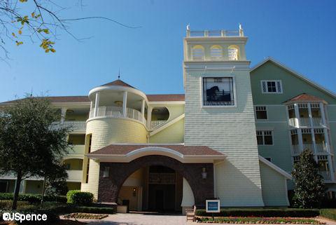 Saratoga-Springs-081.jpg