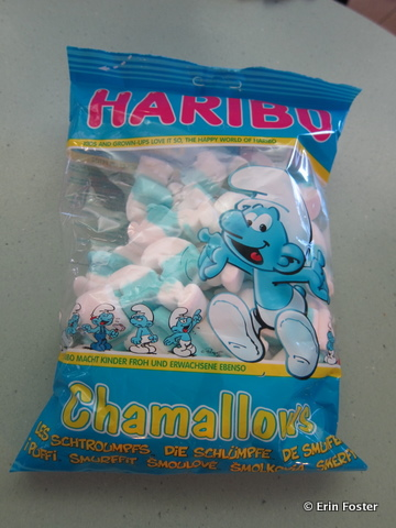 Smurf-marshmallows.jpg