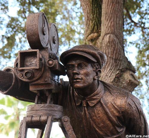 Studios-cameraman-11.jpg