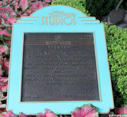 Studios-cameraman-12.jpg