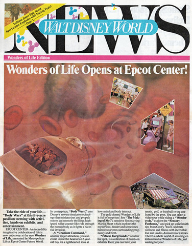 1989 Front_Page