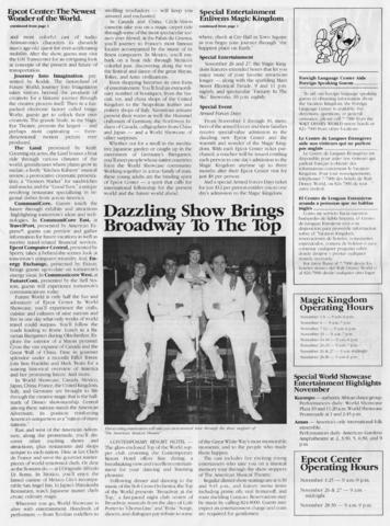 November 1982 Page 2