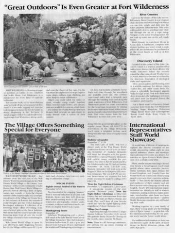 November 1982 Page 3